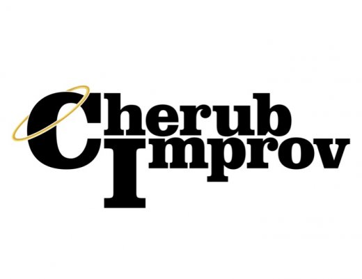 HOPE Cherub Improv Logo.jpg