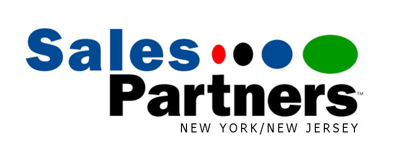 HOPE Sales Partners NY NJ Logo.jpg