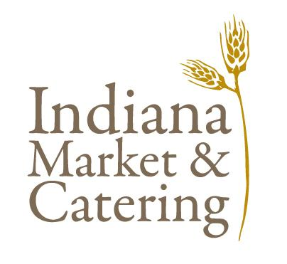 Indiana Catering.jpg