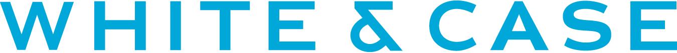 White_Case_logo_RGB.JPG