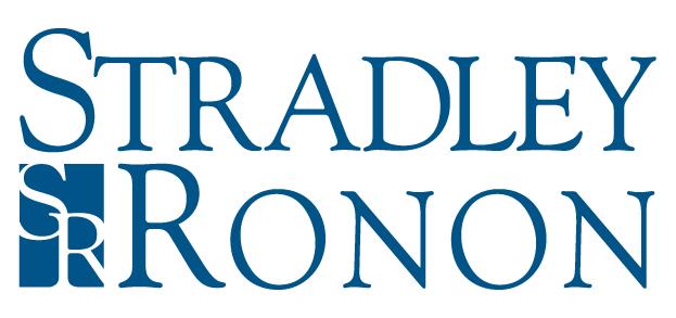 StradleyRonon-647_solid (2).jpg