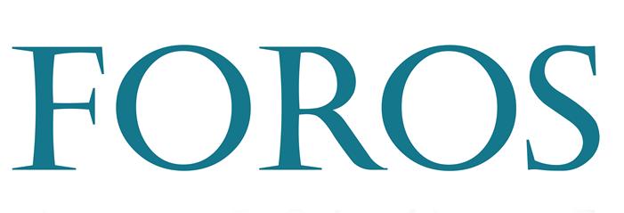 Foro Logo.png
