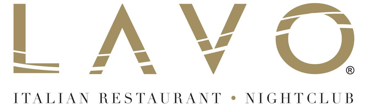 LAVO_Logo_Italian (2).jpg
