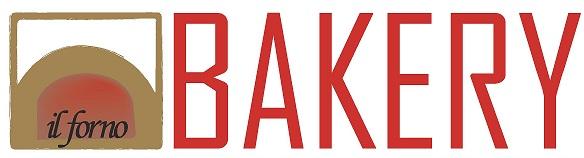 Il Forno logo.jpg