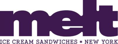 Melt Bakery logo.png