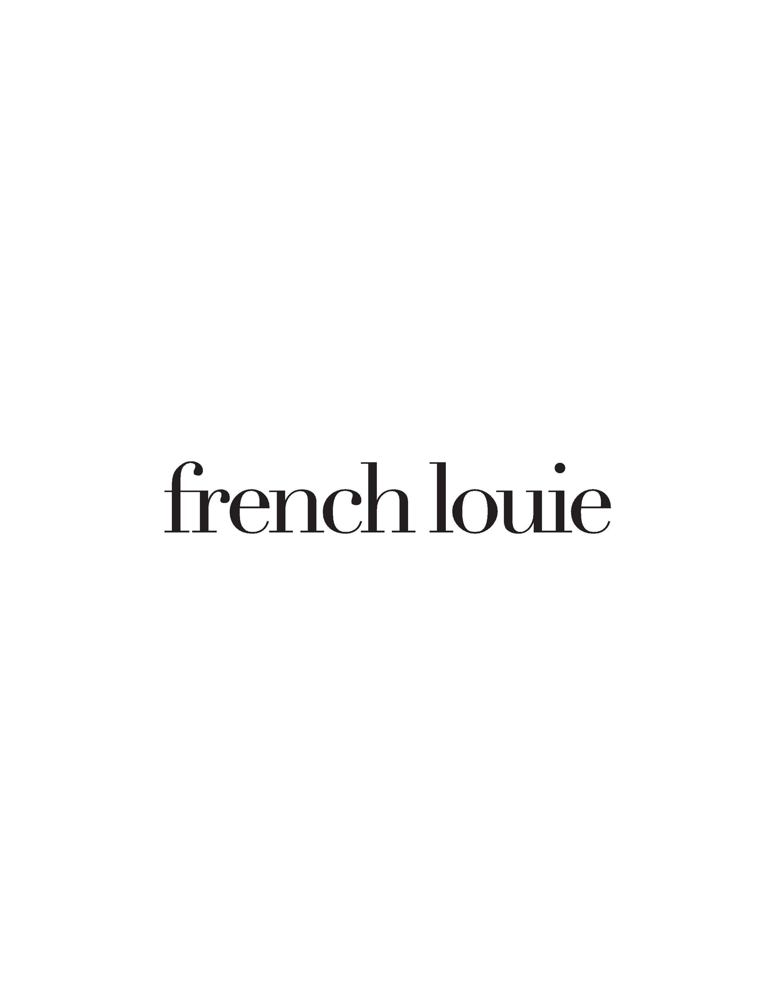 French Louie.jpg