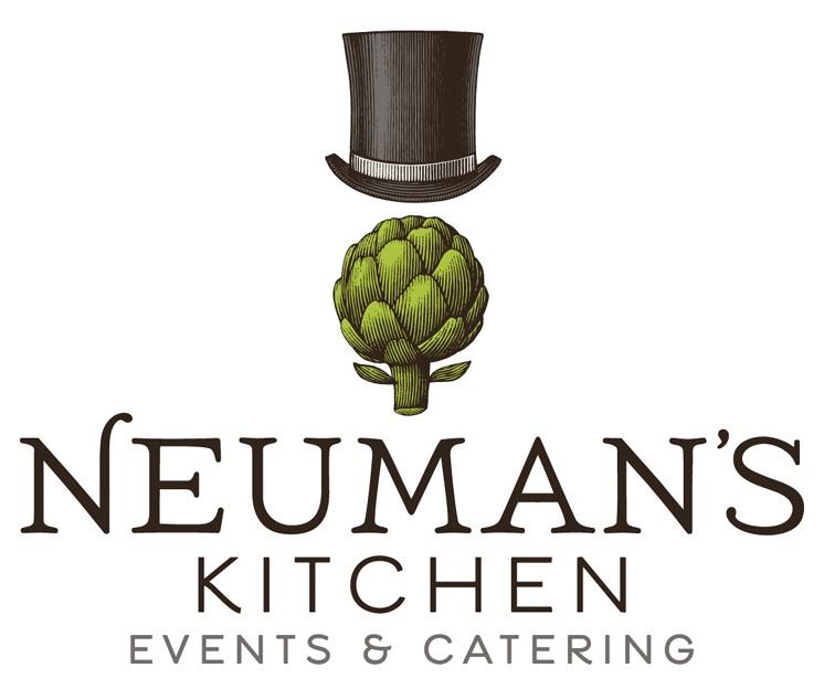 Neumans updated.jpg