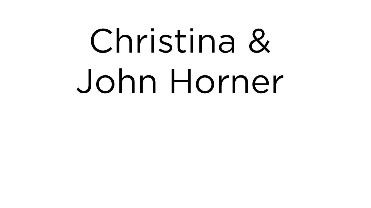 Horner name.jpg