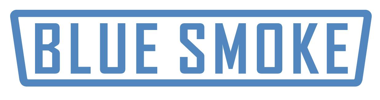Blue Smoke Logo.jpg