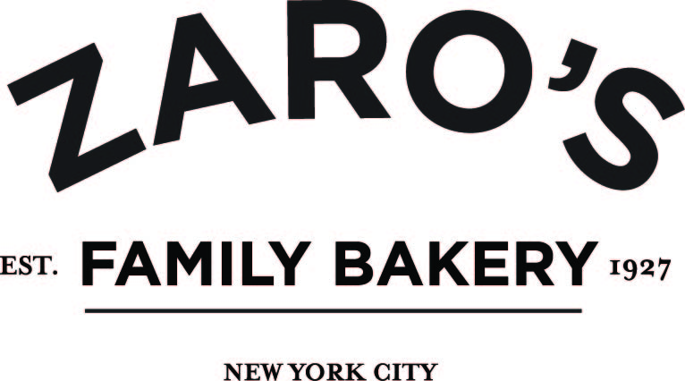 Zaro's Logo No Oval Black.jpg