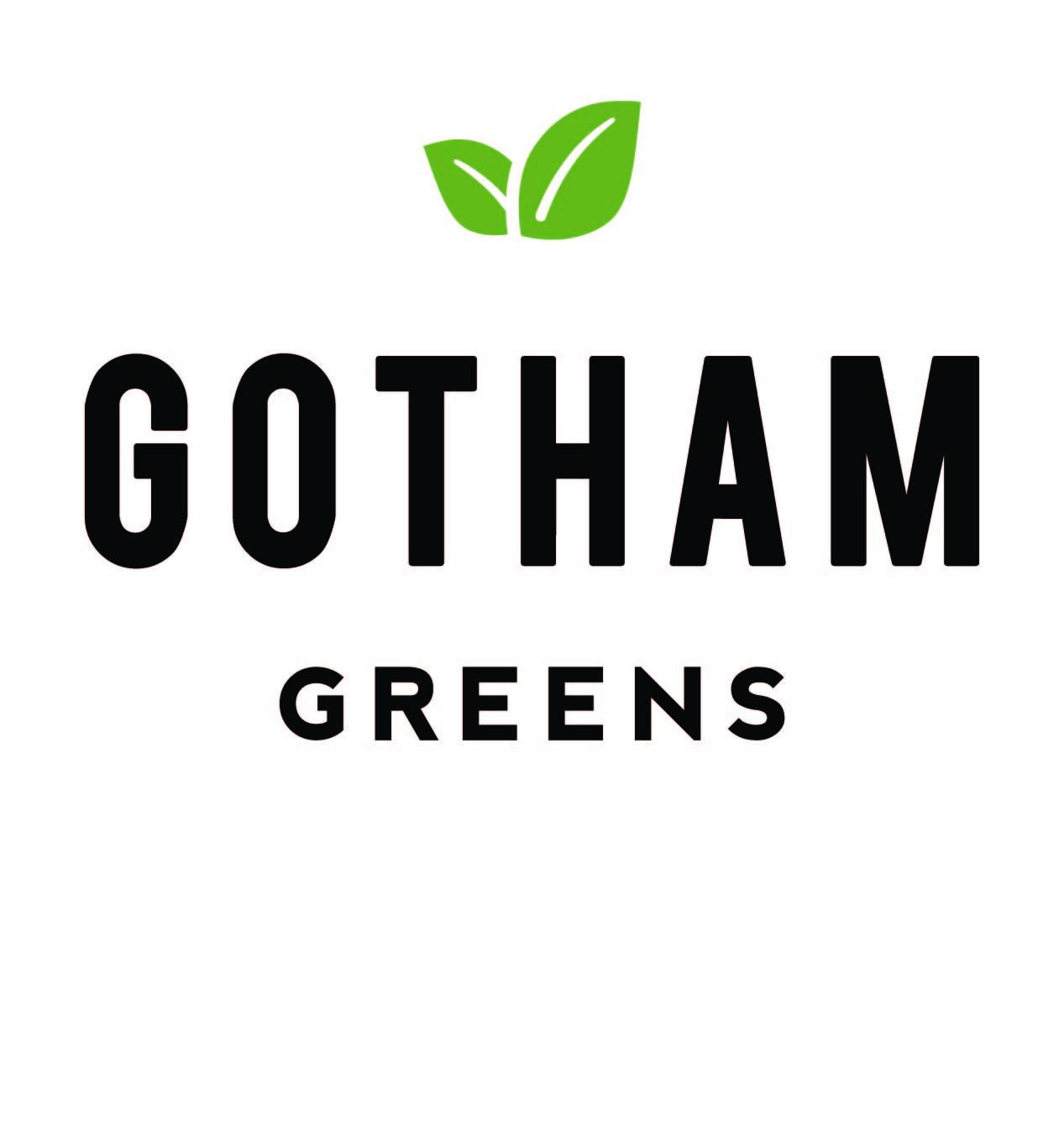 Gotham Greens Logo White Shield copy.jpg