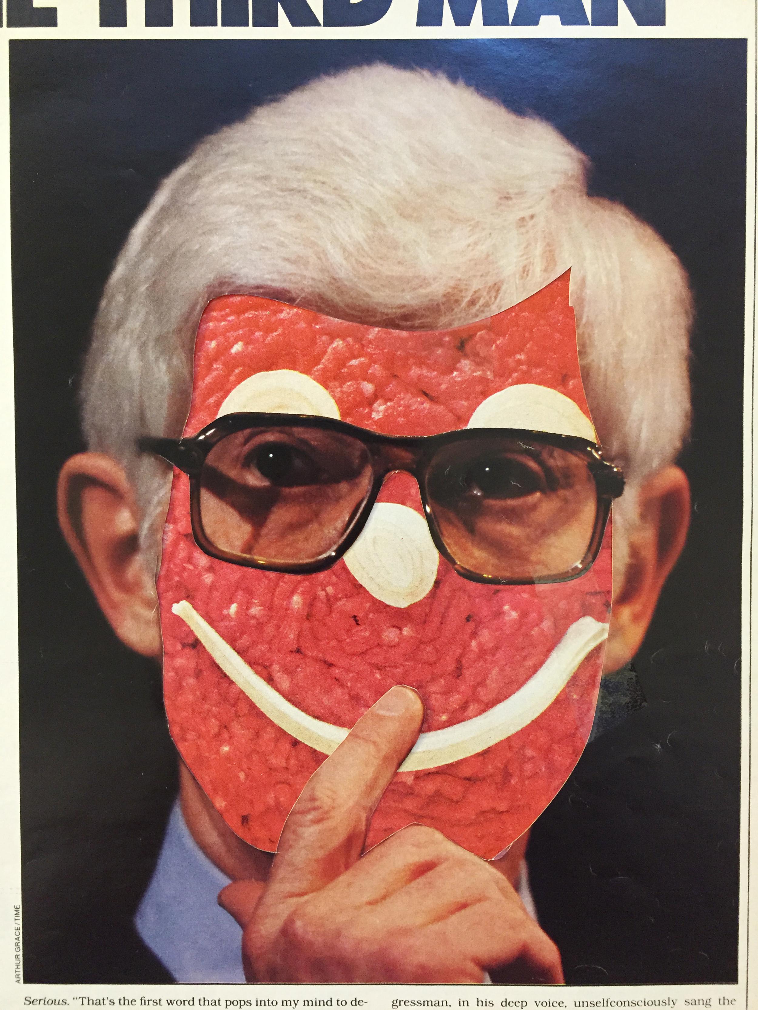 MeatFace.JPG