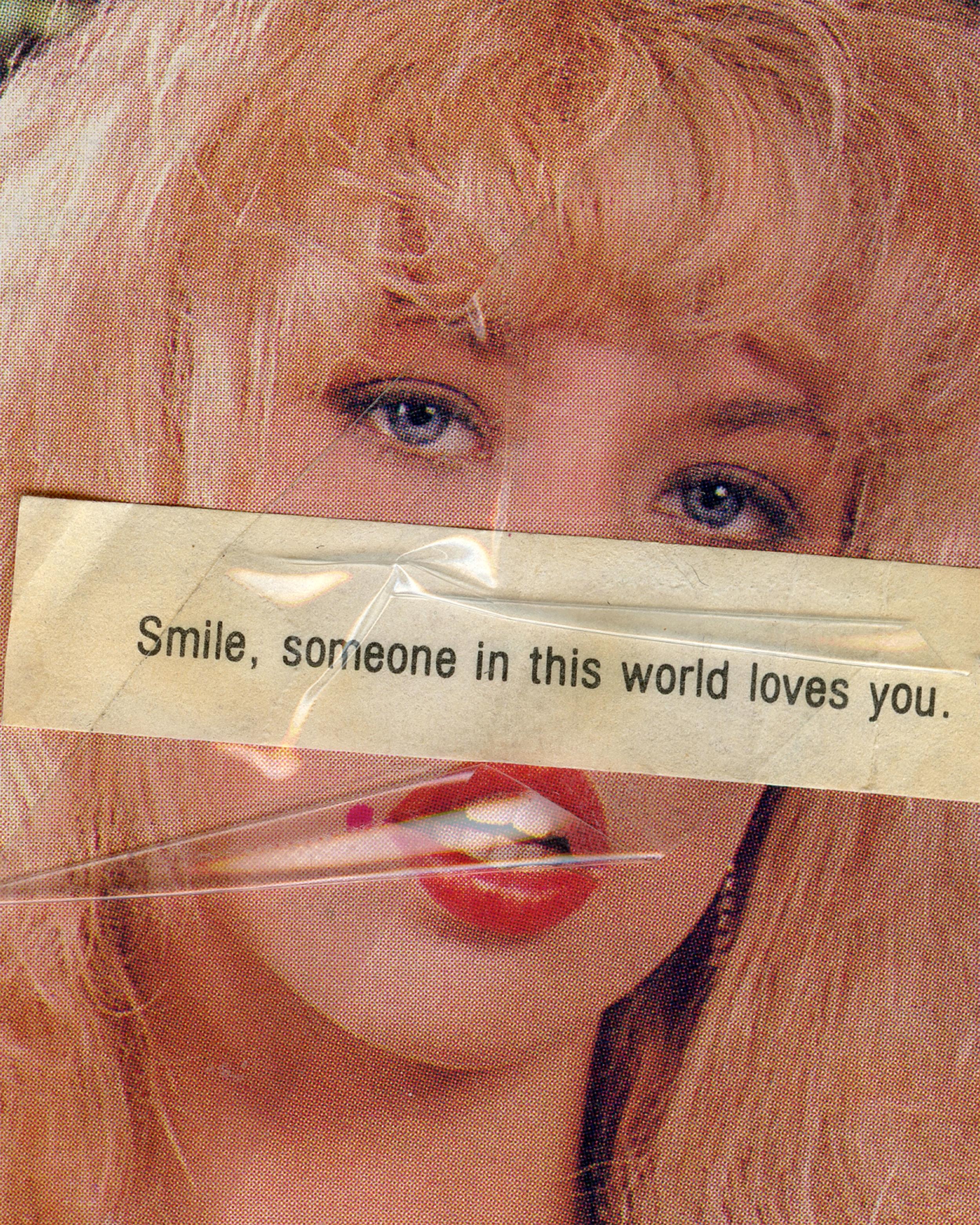 FP.Smile.jpg