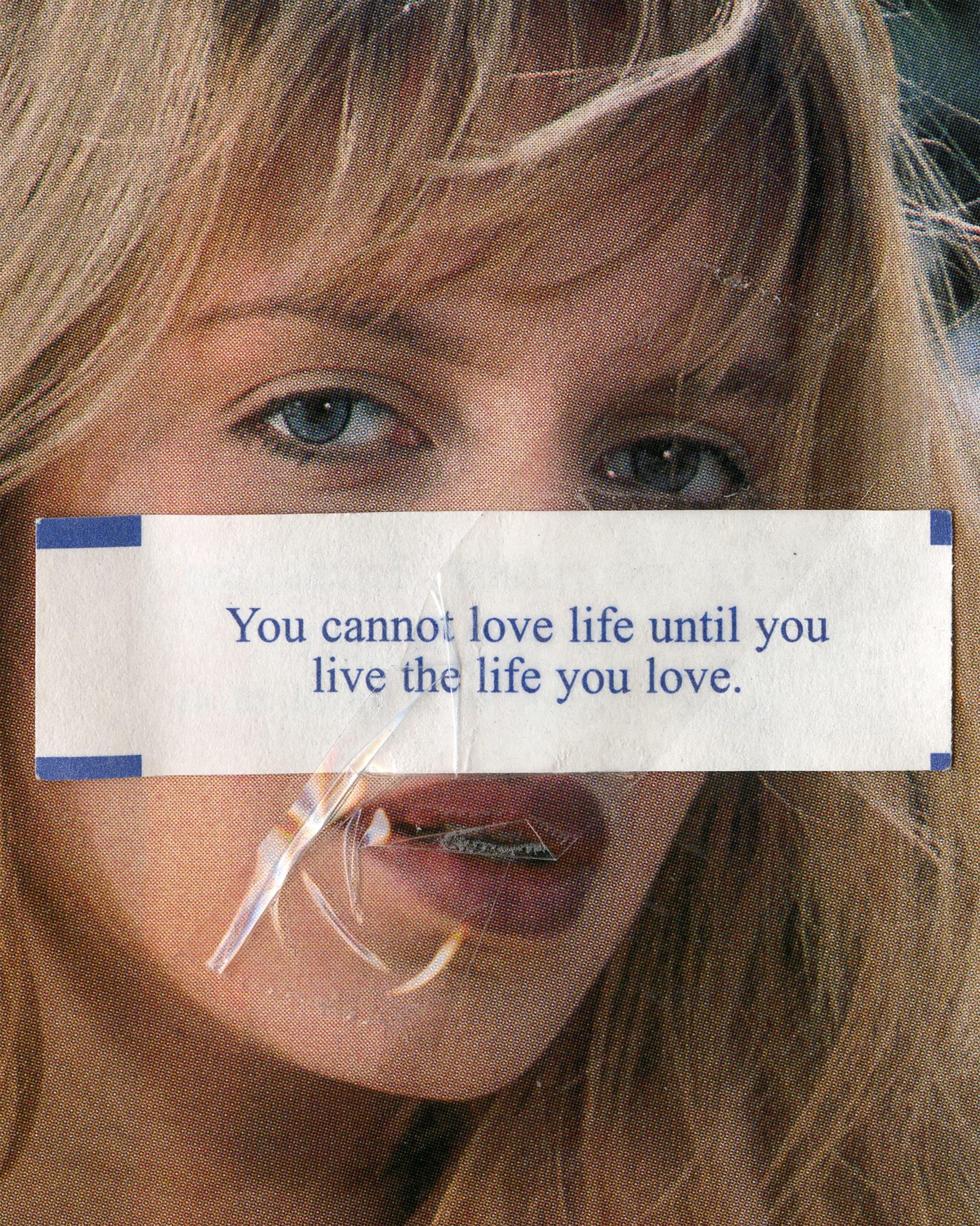 LoveLife.FP.jpg