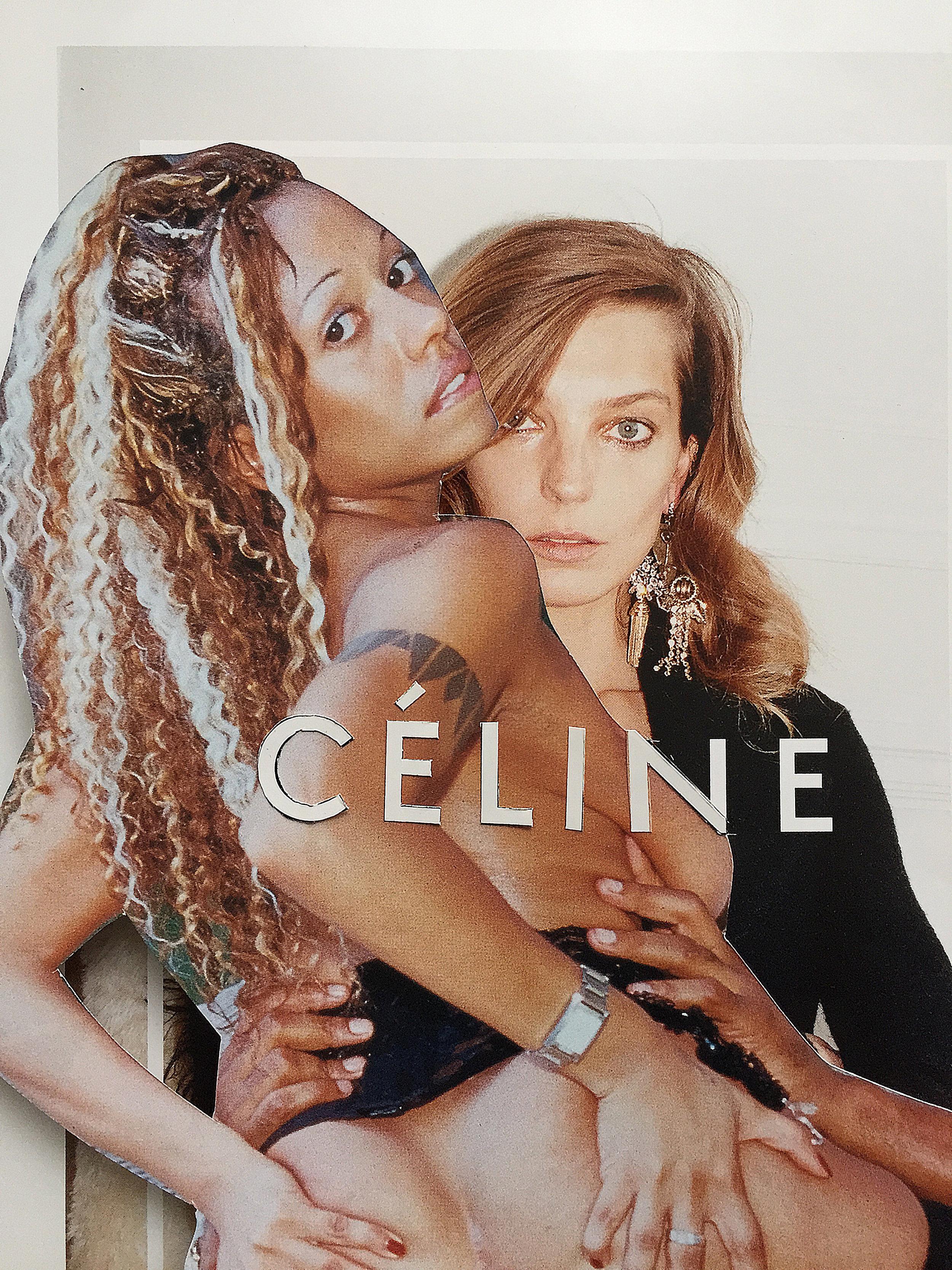 Celine2Girls02.jpg