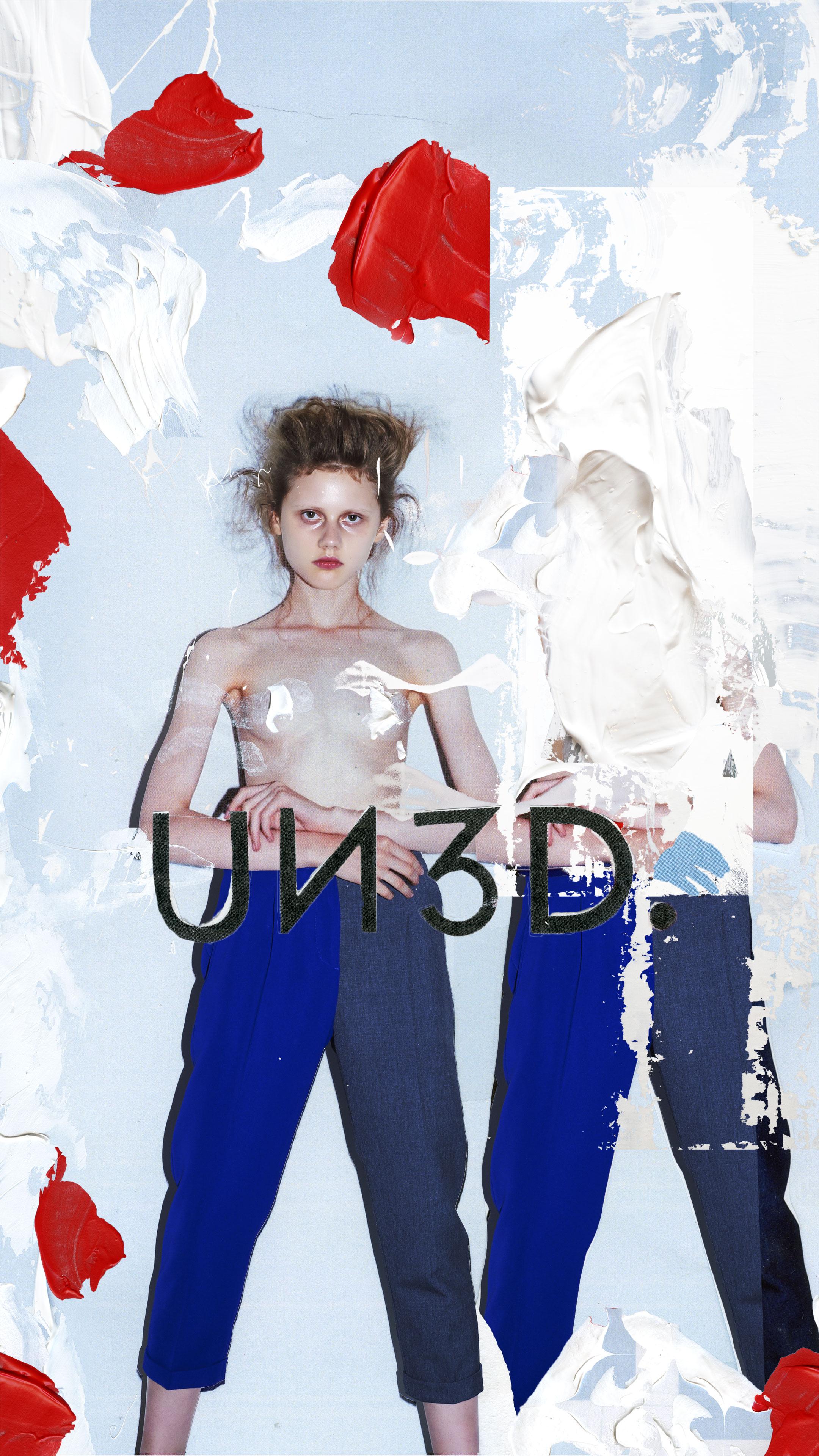 UN3D.Pants.IG.jpg