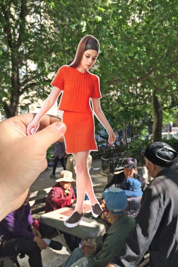 paper-doll-models.jpeg