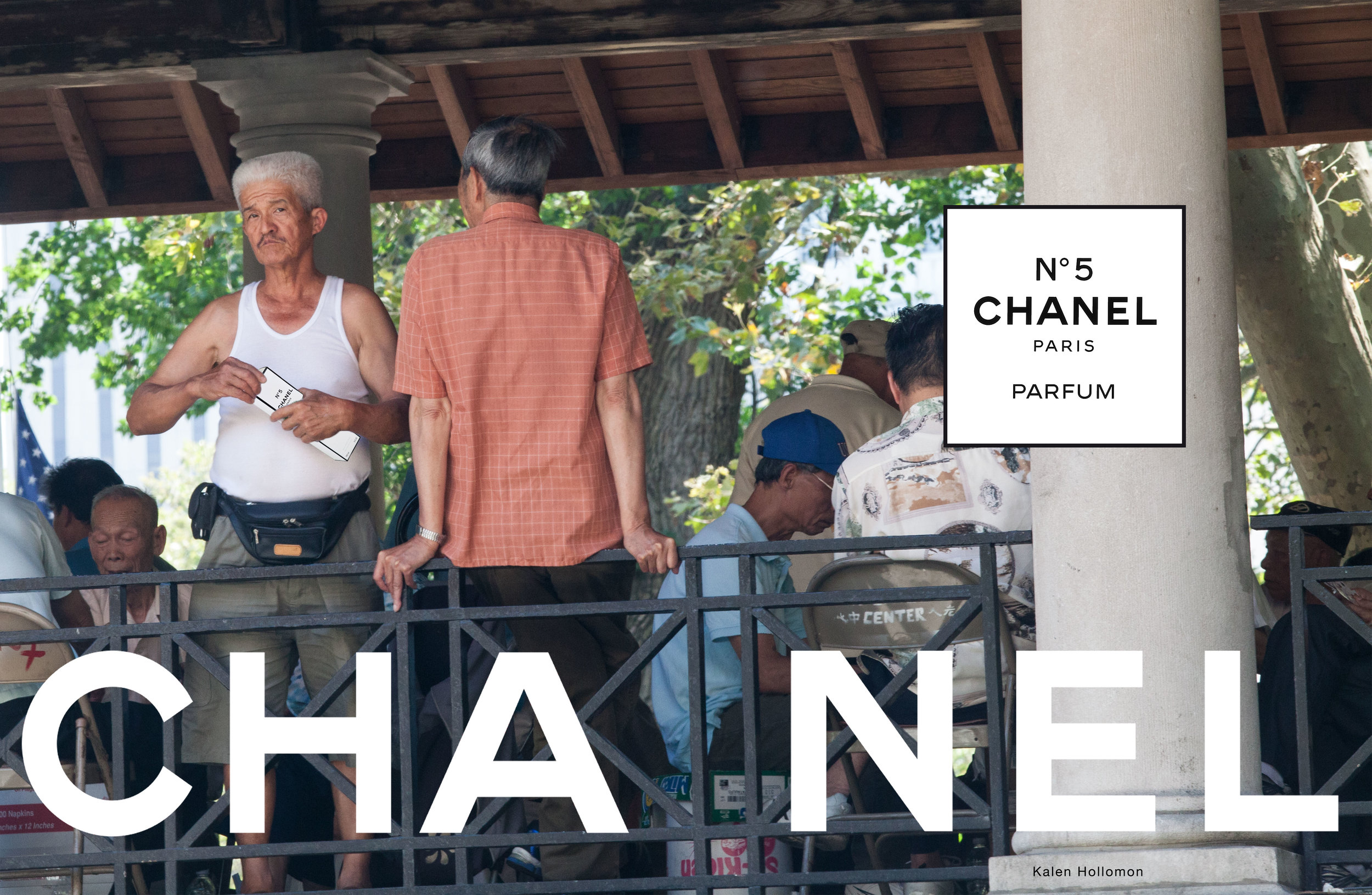 ChanelNo5.SpreadKH.jpg