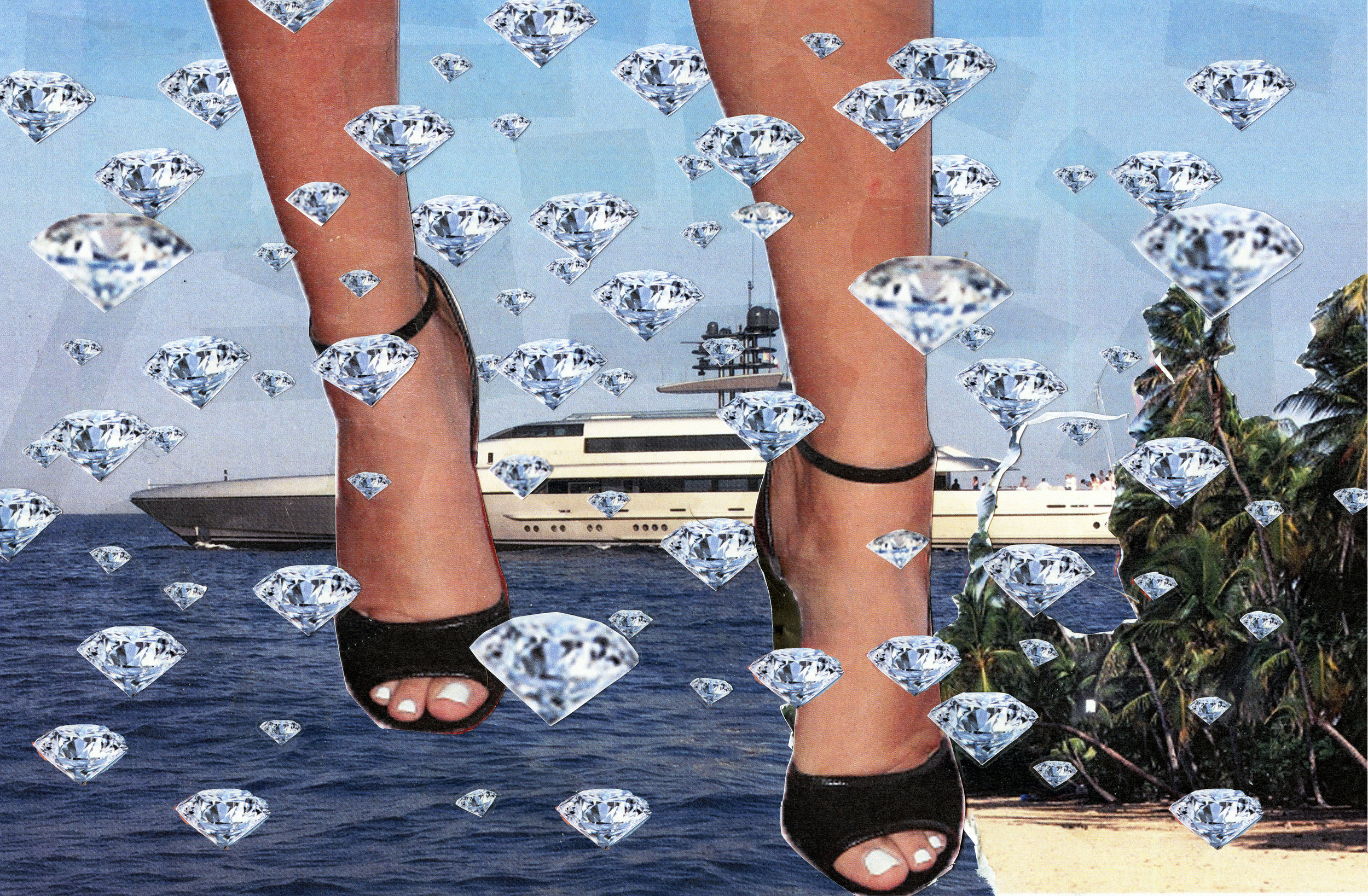 Wdiamonds.jpg
