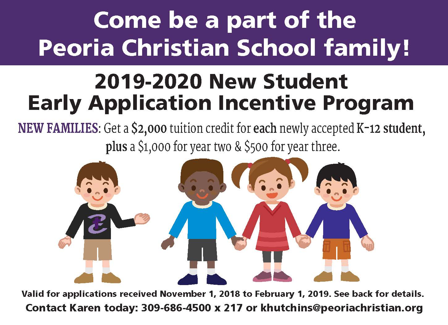 new families incentive card(updated).jpg