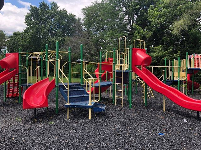ATTENTION ALL PCS ELEMENTARY FAMILIES:  You are invited to come to the back playground to play anytime from 9:00a.m.-11:00 a.m. on Wednesday, July 31st, 2019!  Come see old friends....and make some new ones, too!! The playground and field will be open and we will have the balls, hula hoops, and jump ropes out too!  Parents/Babysitters you will need to stay as there is no supervision--just a fun time of play together!  I will set up some chairs for you to visit with others. I will try to find the shade for you! :-) Come join the fun as we gear up for another amazing year!  Miss Wiele