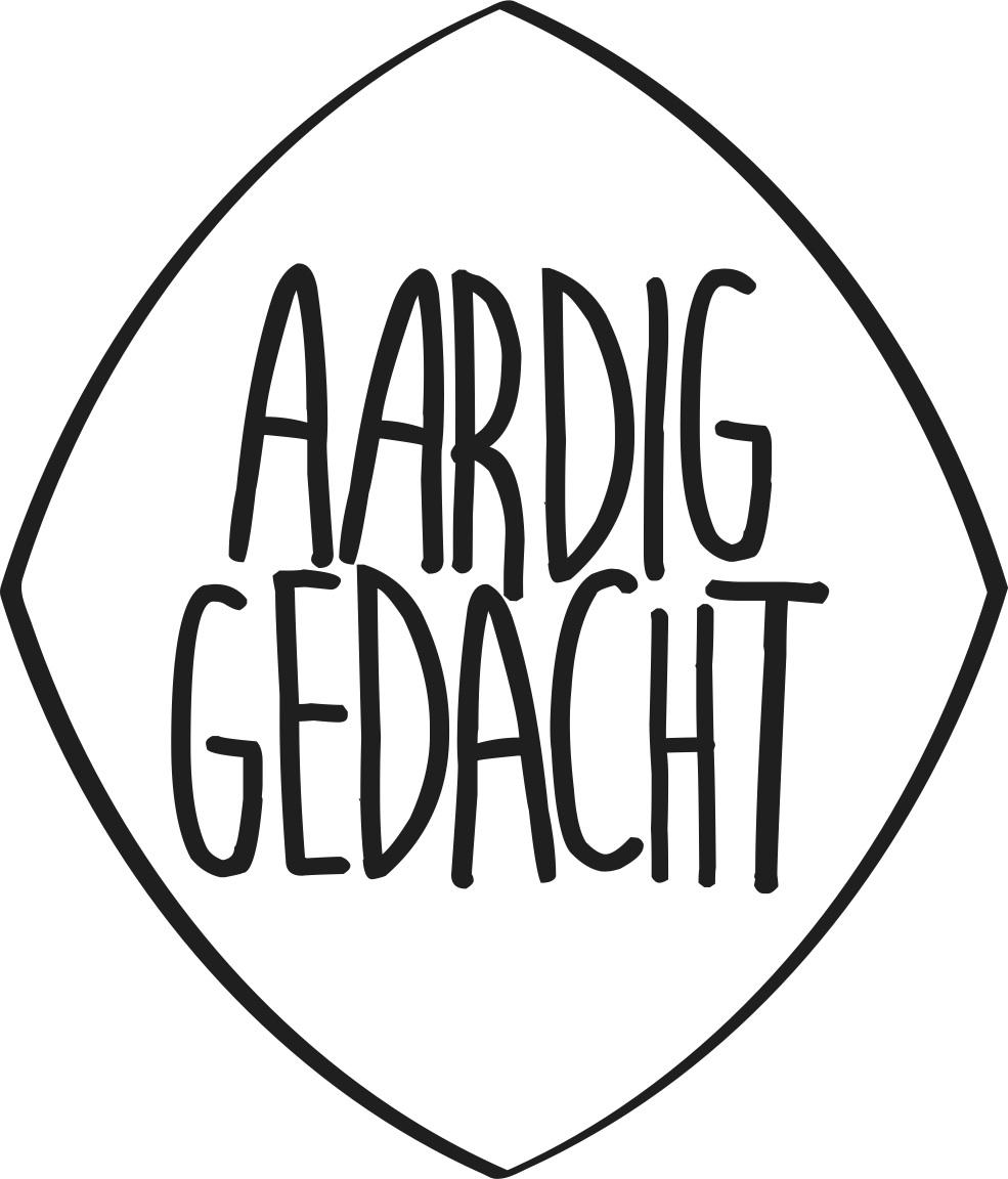 AardigGedacht_logo copy.jpg