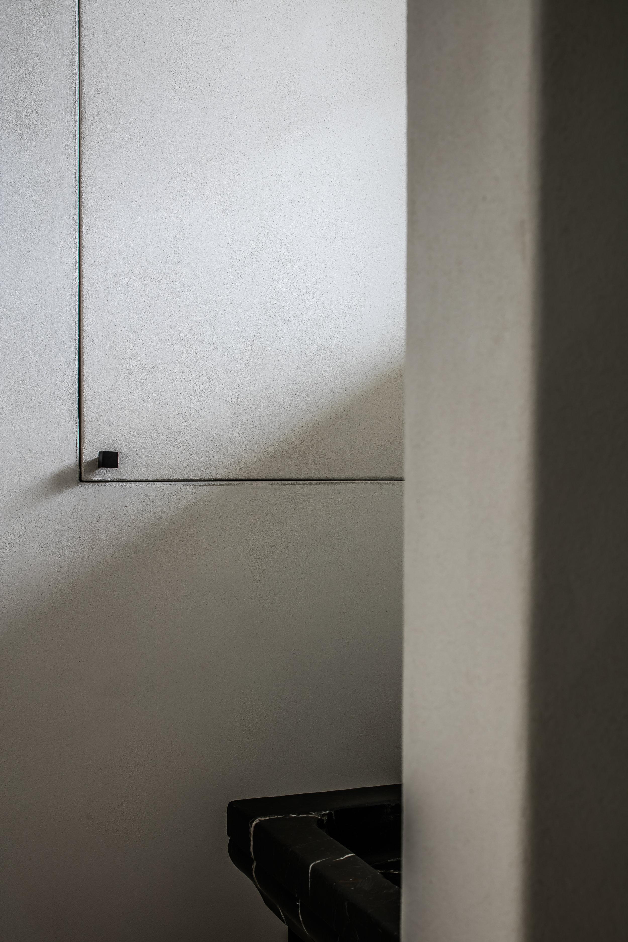 aardiggedacht-photo-cafeine-be-2154.jpg