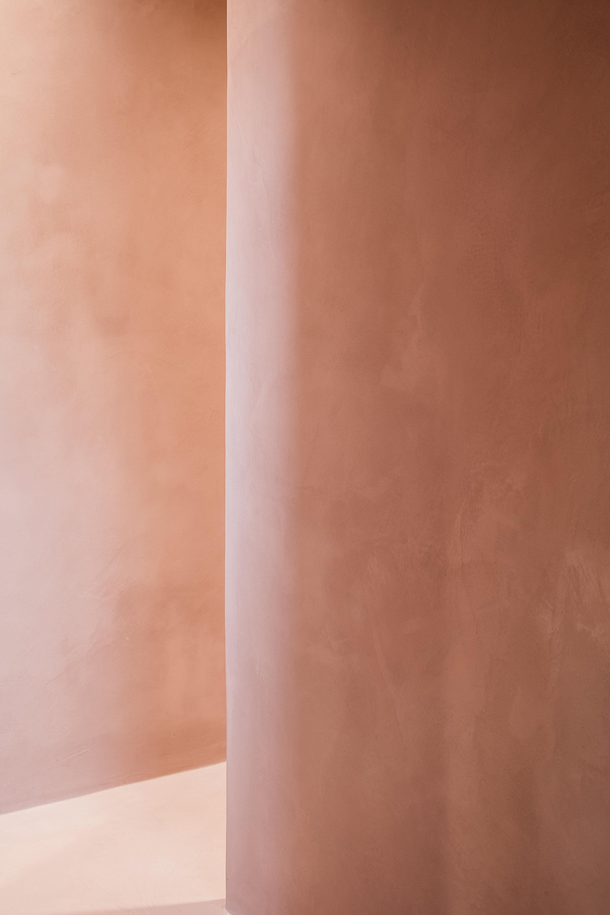 virginie-smleerne-photo-cafeine-be-1099.jpg