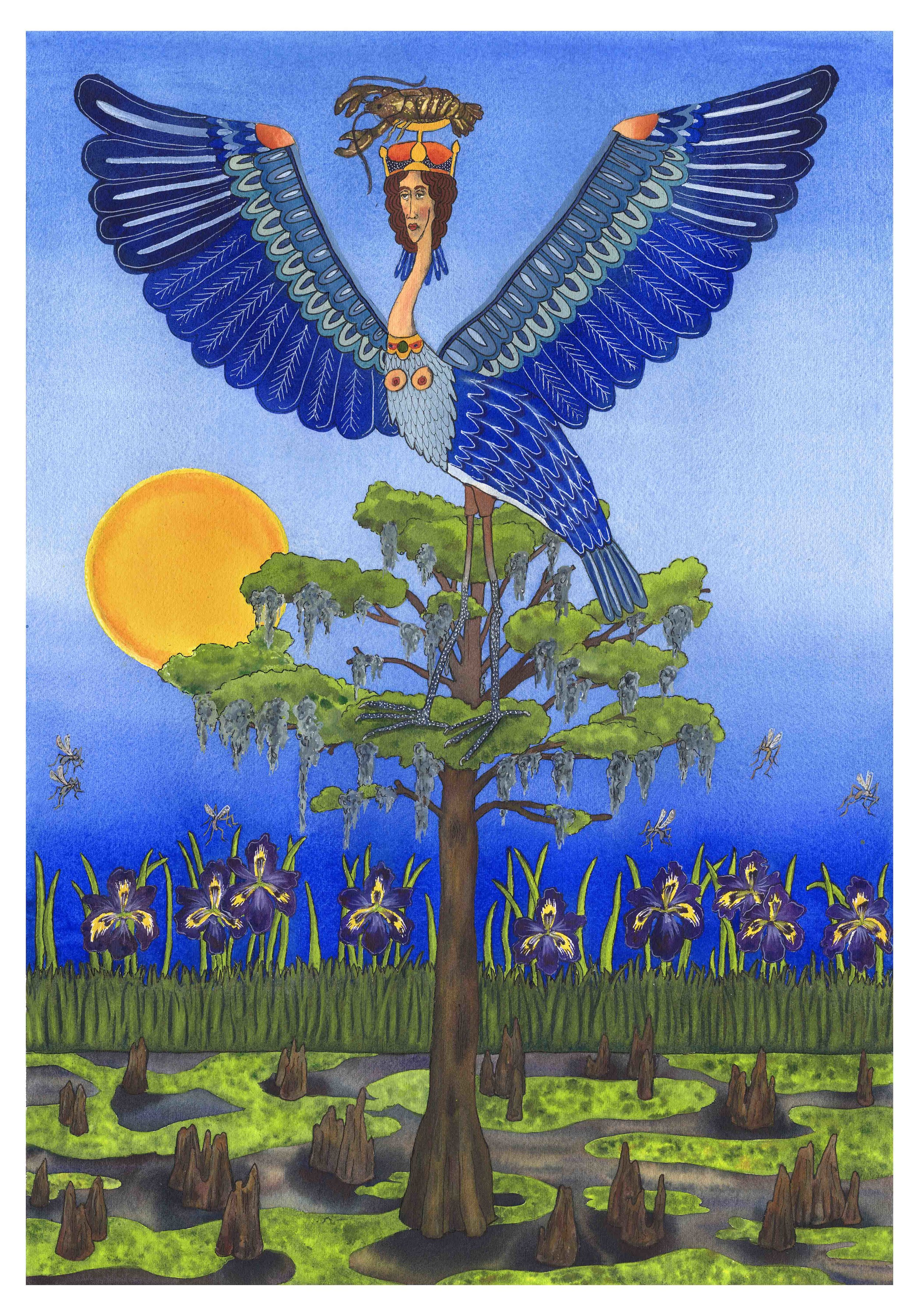 blue heron alkonost.jpg