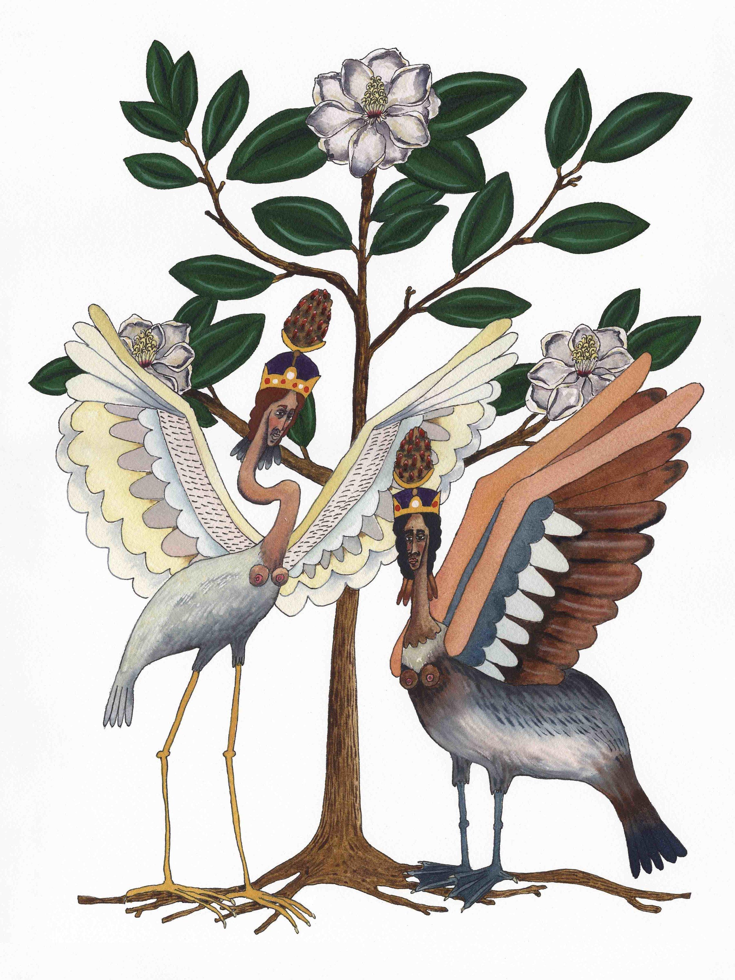 guardians of the magnolia 1.jpg