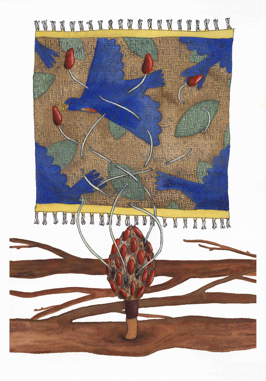 seed weaving 2.jpg
