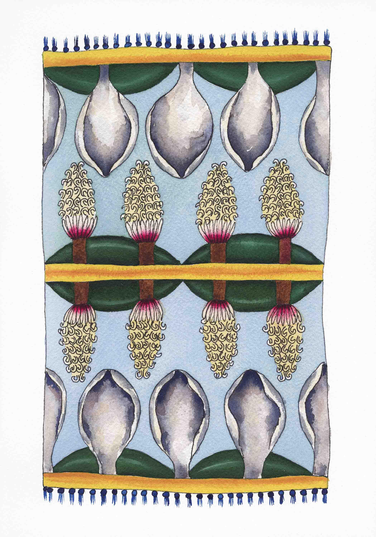 tapestry magnolia flower.jpg