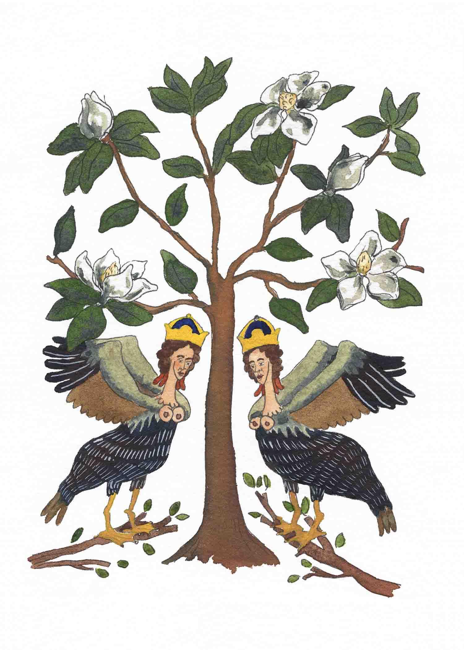 Guardians of the Magnolia 3 low dpi.jpg