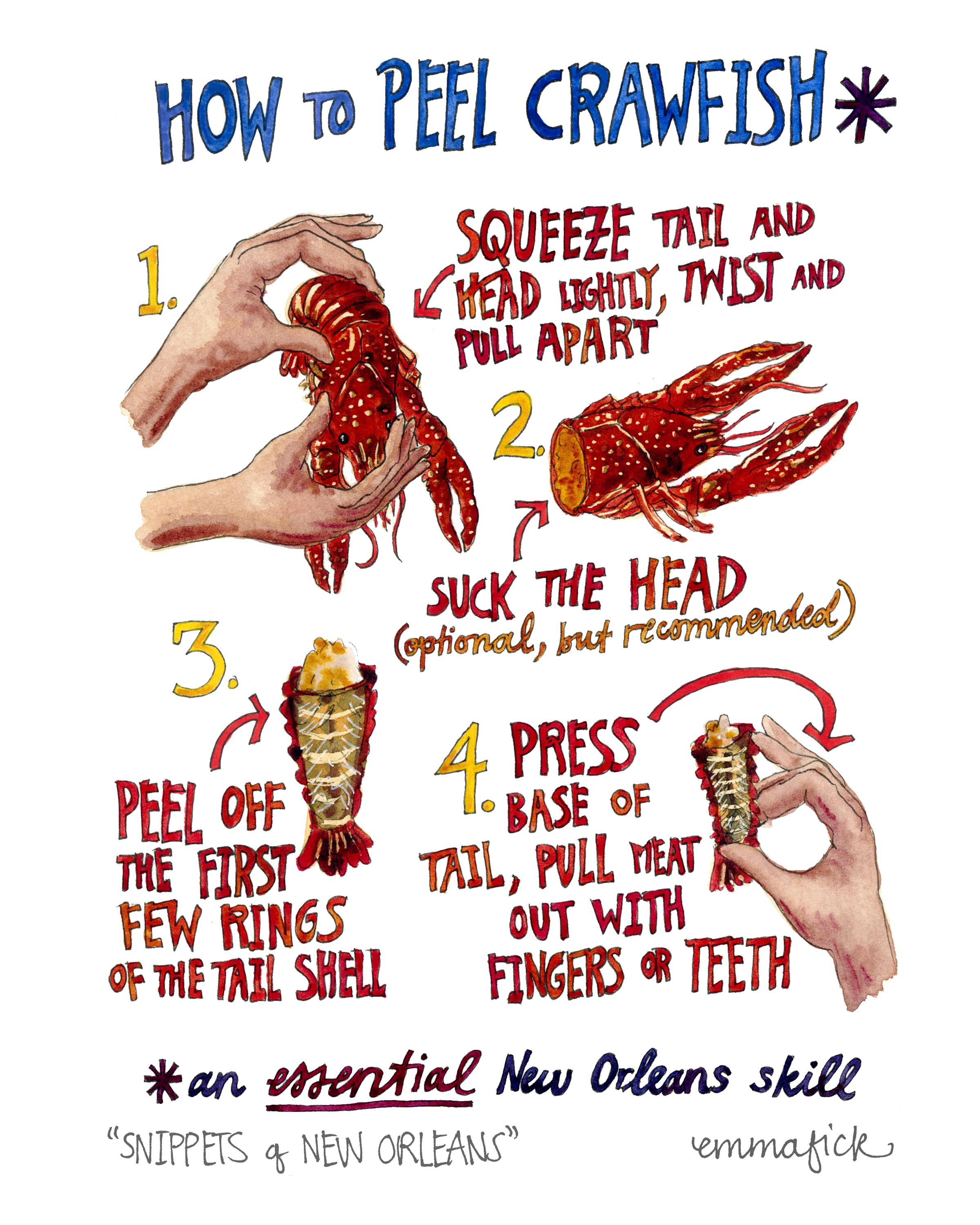 how to peel crawfish signed.jpg