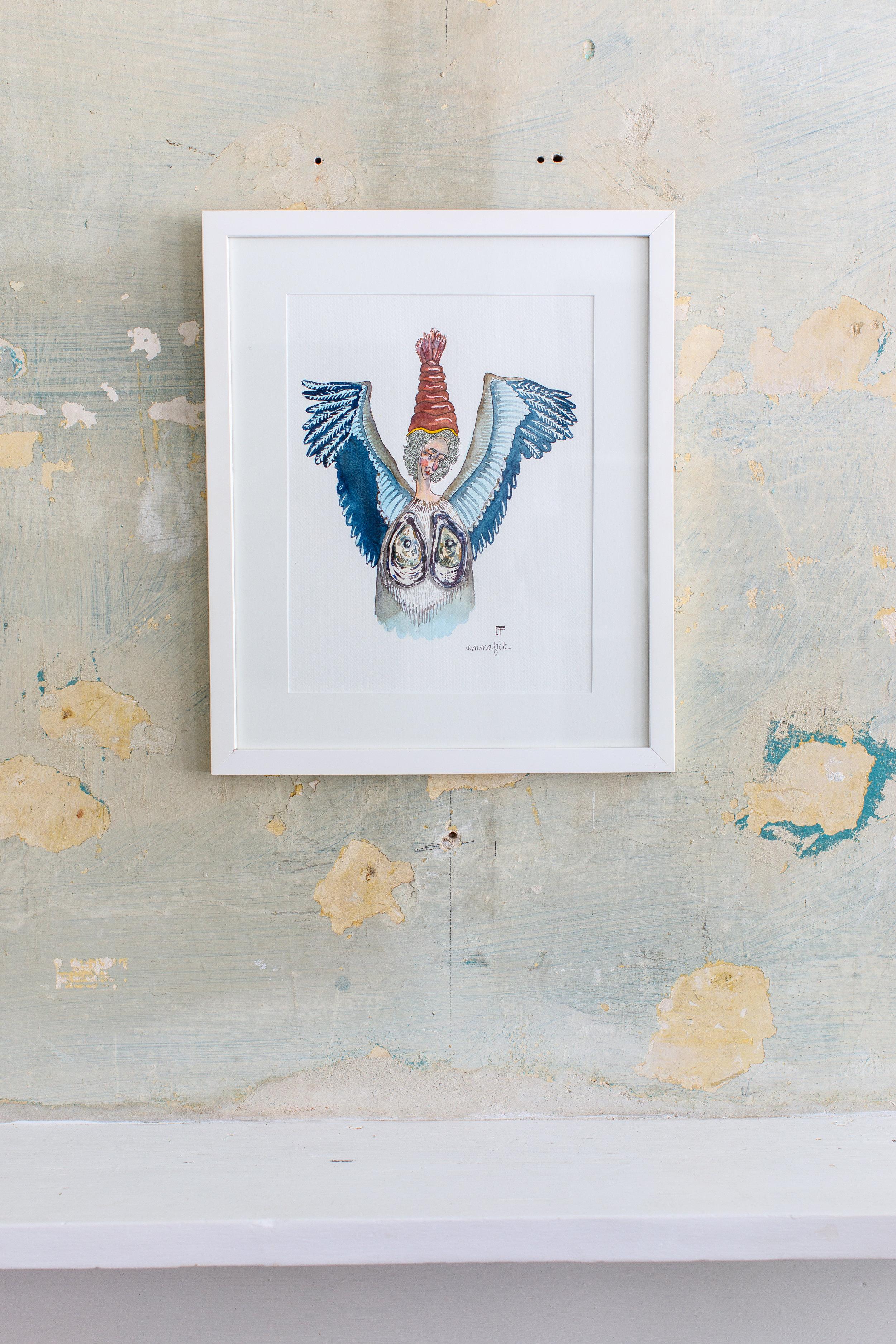 Emma-Fick-New-Orleans-Artist-Illustration-025.jpg