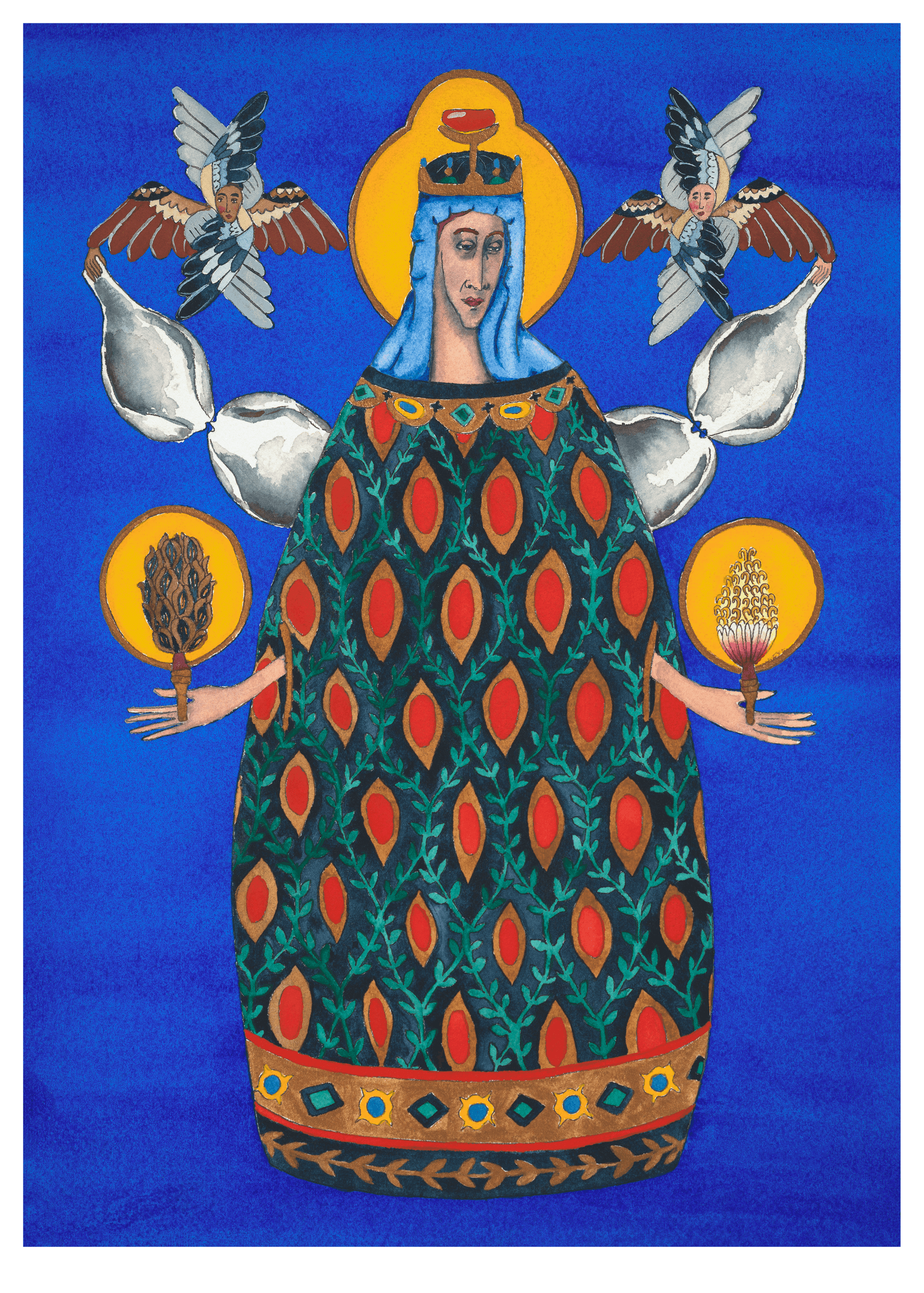 EmmaFick_Icon-Magnolia_1786 × 2500.png