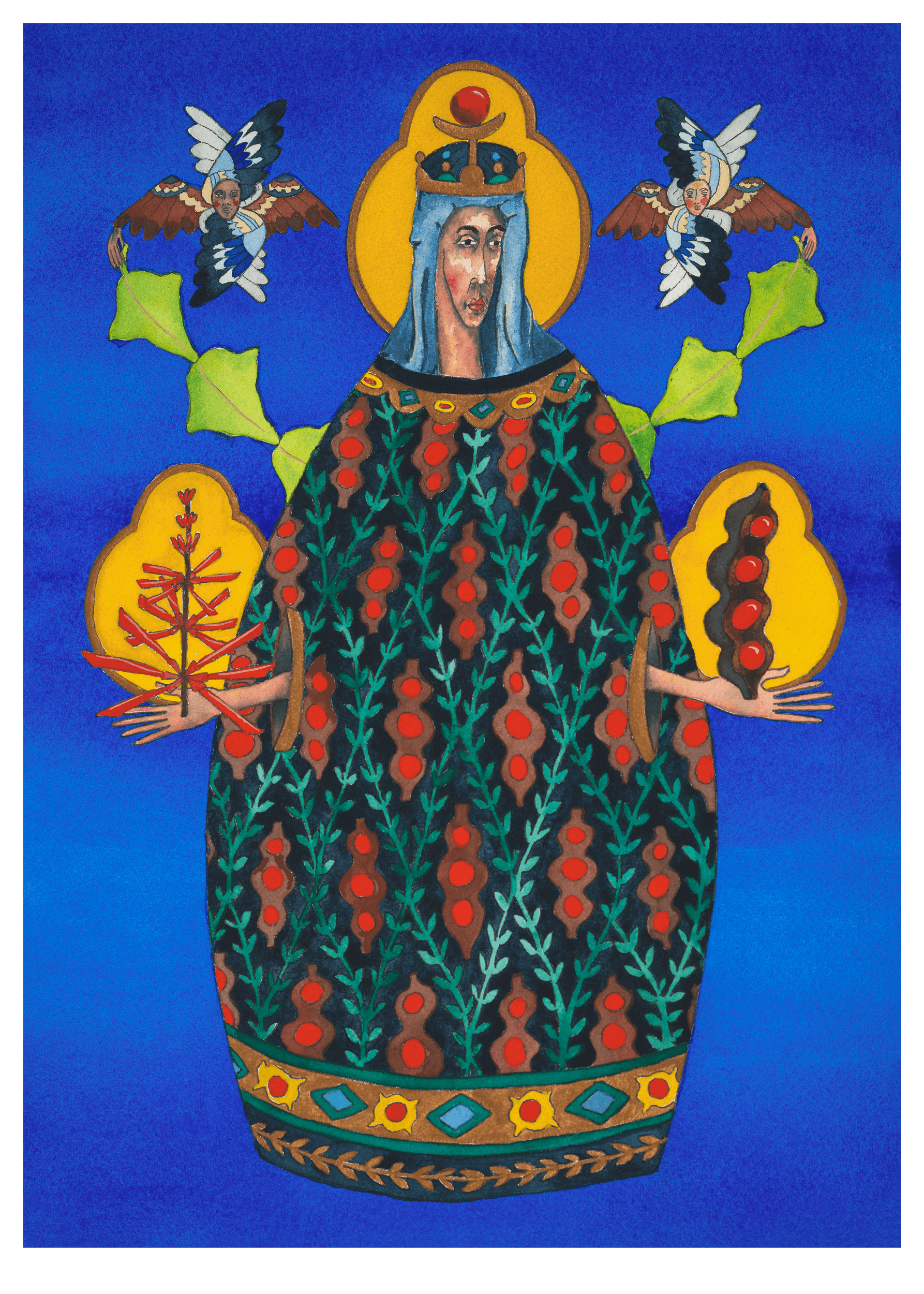 EmmaFick_Icon-Mamou_1786 × 2500.png