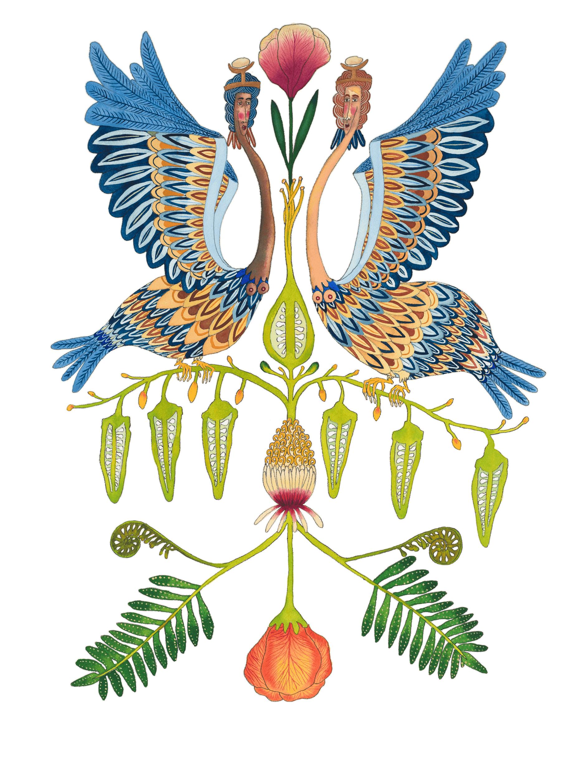 EmmaFick_Totem-Mirliton_1875 × 2500.png