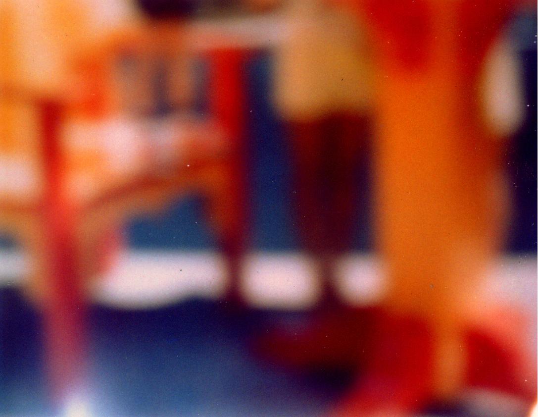 Universal, Polaroid, 2002