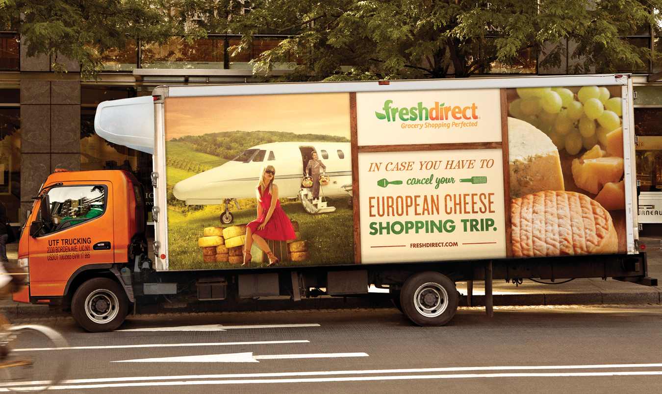 FD_truck_cheese