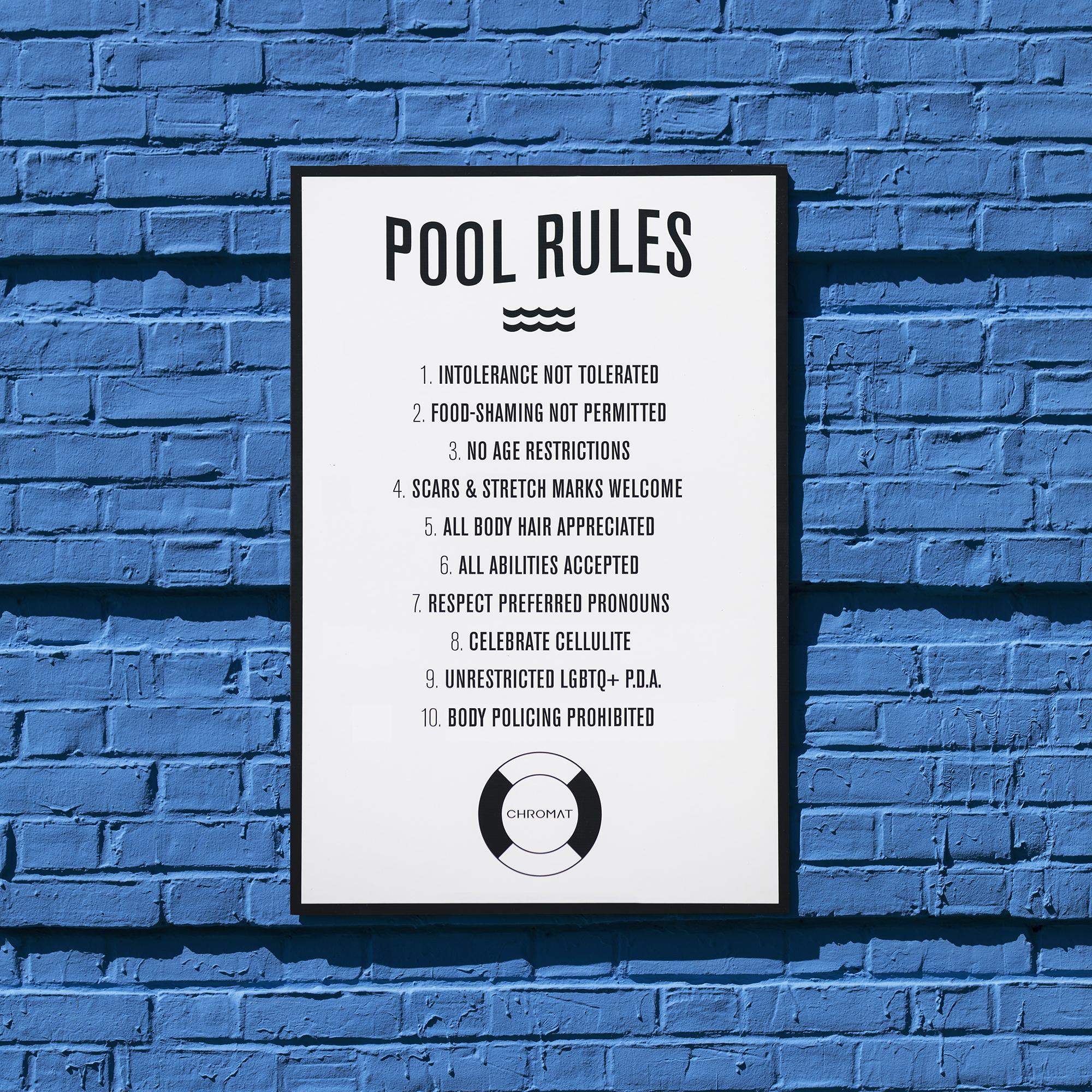 1_PoolRulesSignage.jpg