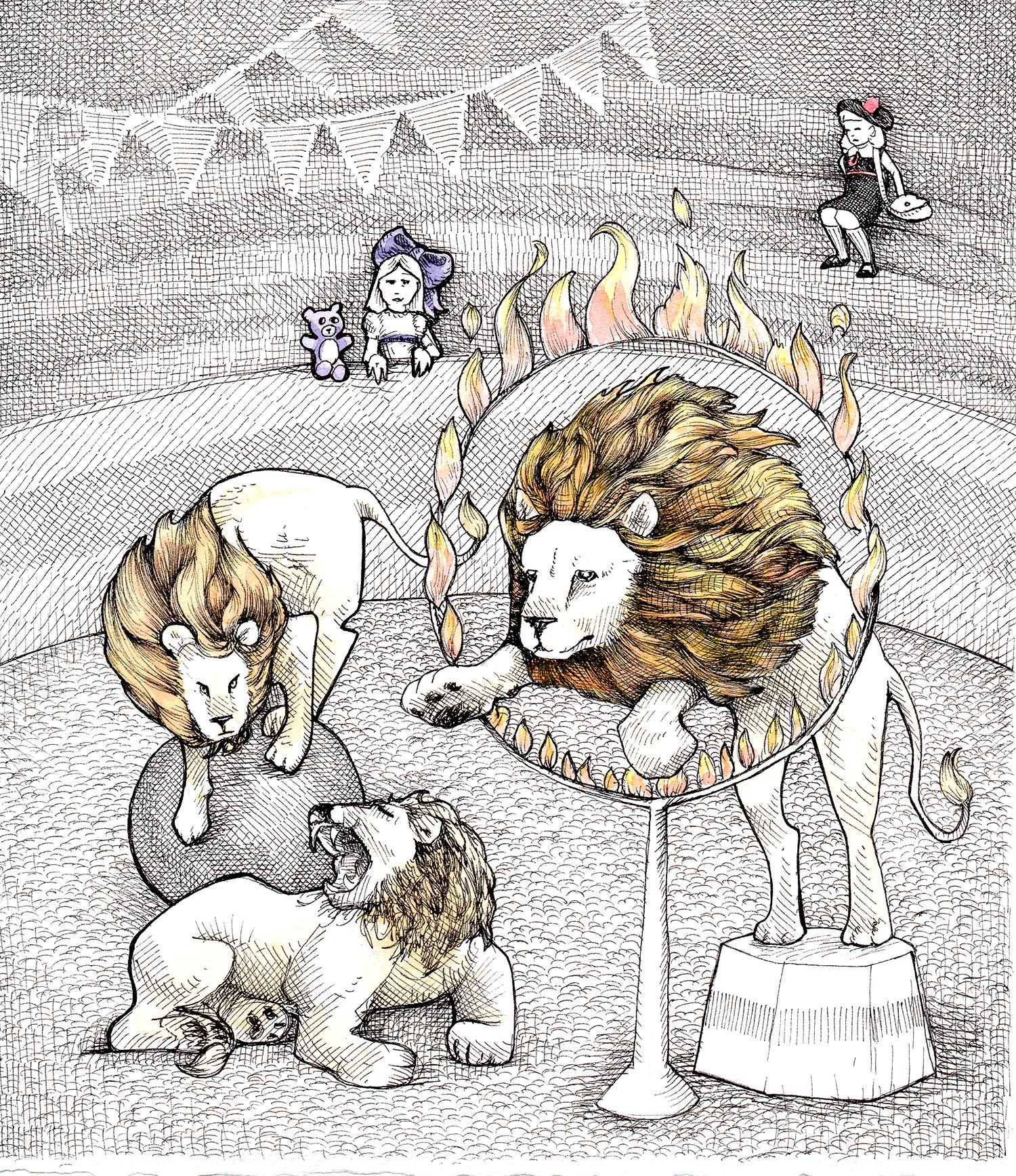 LionLight.jpg