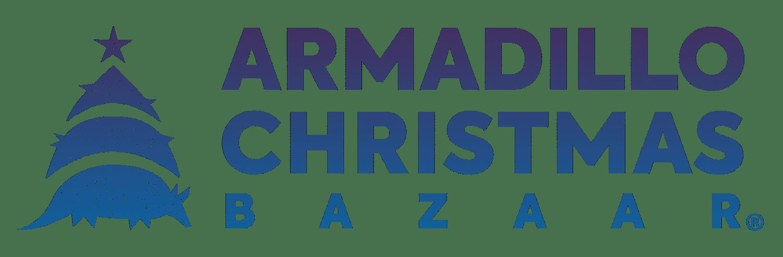 ACB-Horizontal-Logo-Gradient.png