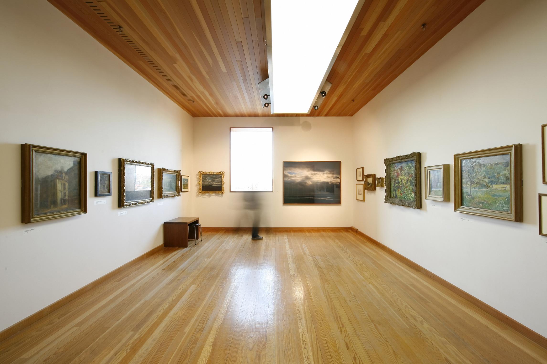 Walsall-Art-Gallery_1.jpg
