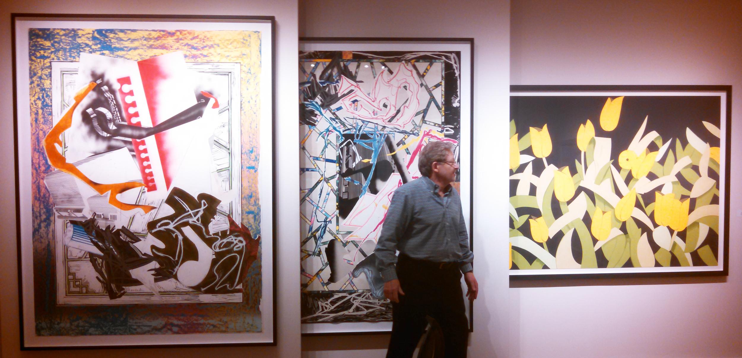 Meyerovich Gallery
