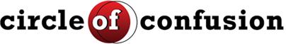 circle_of_confusion_logo.png