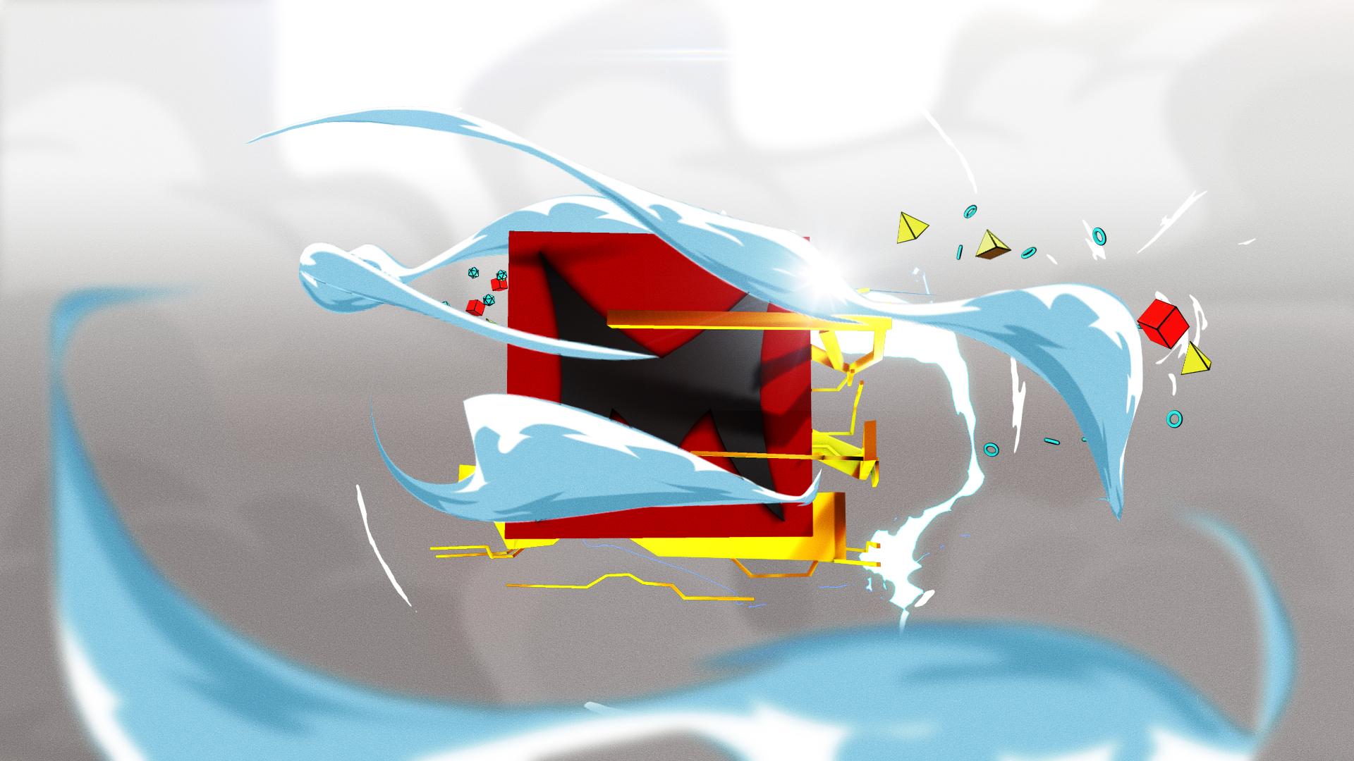 frame_08.jpg