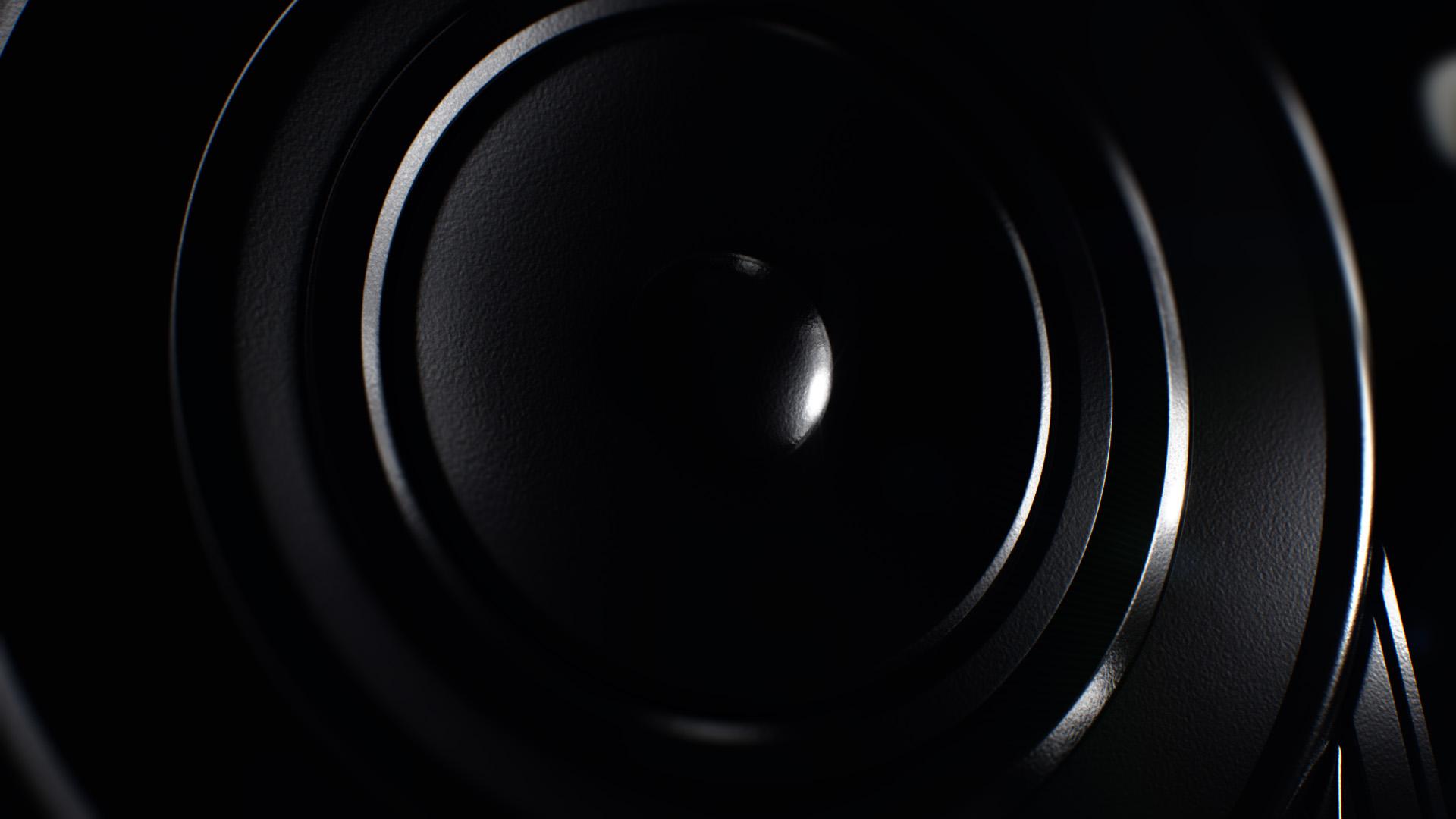 frame_04.jpg