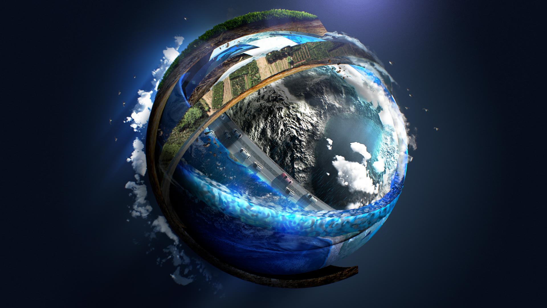 earth_1b_srgb.jpg