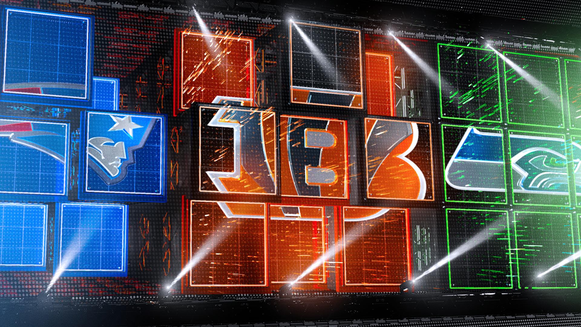 1319_ESPN_THANK_YOU_frame_06.jpg